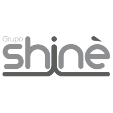 Logo Shiné Square
